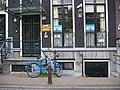 WLM - Minke Wagenaar - Canal House Hotel 001.jpg