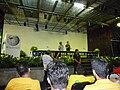 WMF at EstudanteNet (8).JPG