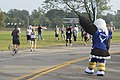 WPAFB Hosts 2016 Air Force Marathon 160917-F-AV193-1075.jpg