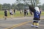 WPAFB Hosts 2016 Air Force Marathon 160917-F-AV193-1075.jpg