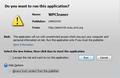 WPCleaner - Installation XP JRE7u7 - Digital Signature (en).png