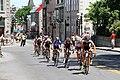 WPQc-137 Tour de Beauce 27e édition.JPG