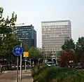 WTC Amsterdam-2-.jpg