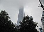 WTC complex Sep 2018 01.jpg