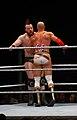 WWE Live 2016-09-07 20-41-17 ILCE-6300 1147 DxO (31049700636).jpg