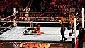WWE Raw 2015-03-30 19-21-04 ILCE-6000 2930 DxO (18856013425).jpg