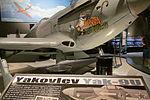 WWII Yak-9U 2015-06 640.jpg