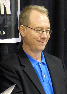 Joel Hodgson American writer, comedian and television actor
