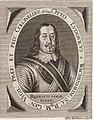 Wachenheim Otto Ludwig von 1.jpg