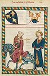 Wachsmut v. Mühlhausen 183v.jpg