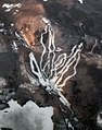 Wachusett Mountain ski aerial.jpg
