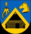 Wagersrott Wappen.png