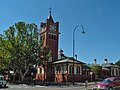 Wagga-courthouse.jpg