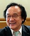 Waichi Sekiguchi cropped 2 Waichi Sekiguchi 20081104.jpg