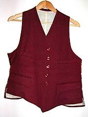 http://upload.wikimedia.org/wikipedia/commons/thumb/9/92/Waistcoat.jpg/180px-Waistcoat.jpg