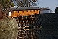 Wakayama Castle Nishinomaru Garden10s4592.jpg
