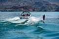Wakeboarding on Lake Mead (45990160-0c52-4065-9d76-2dc28b2683c9).jpg