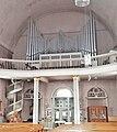 Waldböckelheim, St. Bartholomäus (Oberlinger-Orgel) (5).jpg
