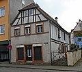 Waldfischbach-30-Hauptstr 45-gje.jpg