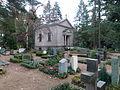 Waldfriedhof Am Heiderand 10 Weißer Hirsch 2.jpg