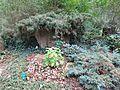 Waldfriedhof Zehlendorf Alfons Kratutwa1.jpg
