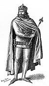 Walery Eljasz-Radzikowski, Ludwik.jpg