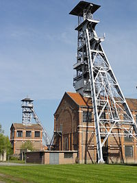 Wallers - Fosse Arenberg des mines d'Anzin (108).JPG
