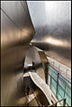 Walt Disney Concert Hall, Los Angeles (5598564617).jpg