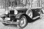 Walter 6B (1929).jpg