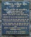 Walter Geikie, gravestone.jpg