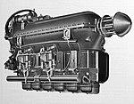 Walter Minor 6-I (1936).jpg