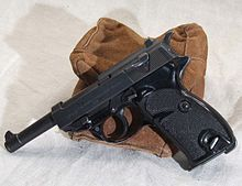Walther-p38.jpg