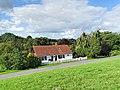Wangerland, Germany - panoramio (35).jpg