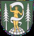 Wappen Böhlen.PNG