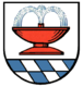 Wappen Bad Ditzenbach-alt.png