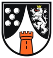 Wappen Bad Muenster am Stein-Ebernburg.png