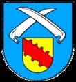 Wappen Bichishausen.png