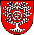 Wappen Birkungen.png
