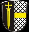 Wappen Bromskirchen.png