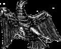Wappen Deutsches Reich - Freistaat Preußen.png