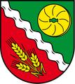 Wappen Diesdorf (Magdeburg).png
