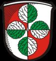 Wappen Espenau.png