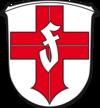 Wappen Fürth (Odenwald).png