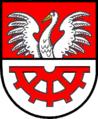 Wappen Fickmuehlen.png