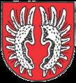 Wappen Gomaringen.png