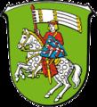 Wappen Grünberg.png