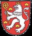 Wappen Grosslohra.png