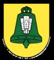Wappen Heinade.png