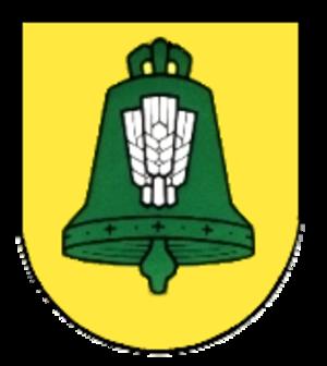 Heinade - Image: Wappen Heinade