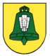 Coat of arms of Heinade
